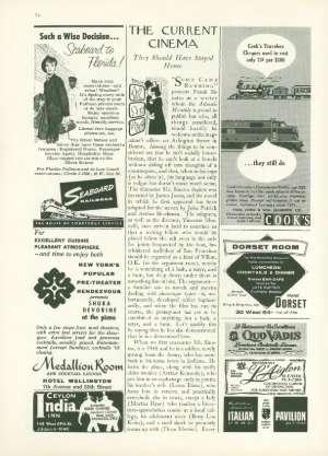 January 31, 1959 P. 94