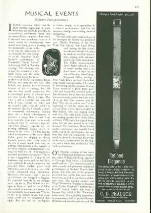 November 26, 1966 P. 127