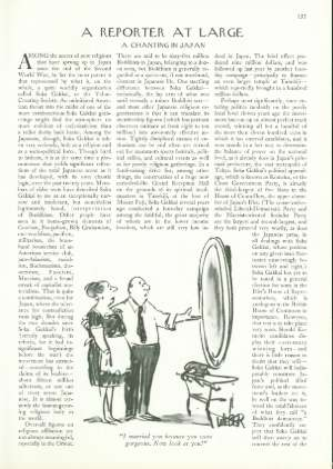 November 26, 1966 P. 137