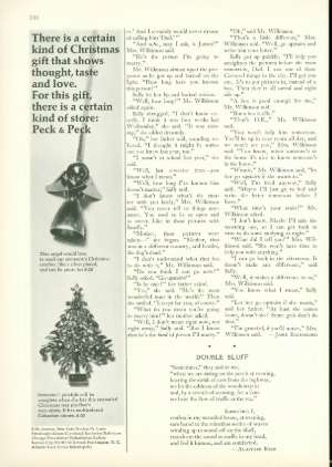 November 26, 1966 P. 190
