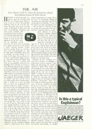 November 26, 1966 P. 219