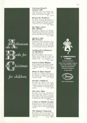 November 26, 1966 P. 224