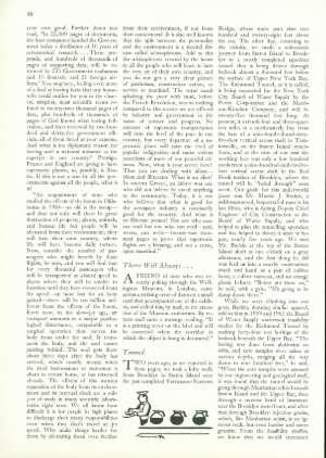 November 26, 1966 P. 48