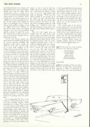 November 26, 1966 P. 51