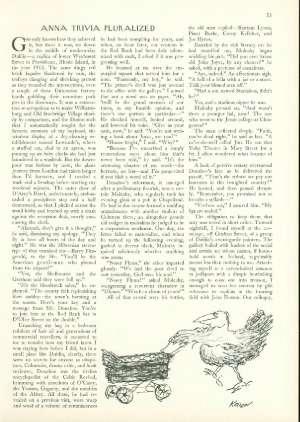 November 26, 1966 P. 53