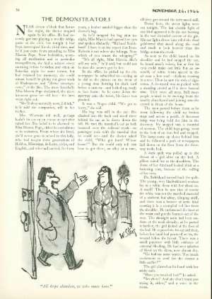 November 26, 1966 P. 56