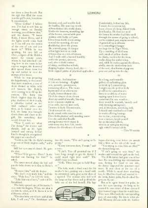 November 26, 1966 P. 58