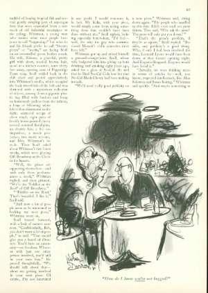 November 26, 1966 P. 64