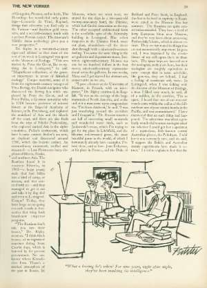 March 21, 1959 P. 38