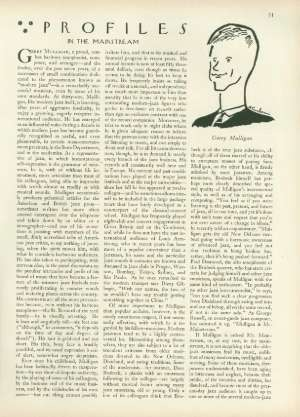 March 21, 1959 P. 51