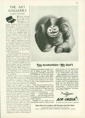 December 9, 1961 P. 167
