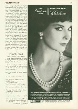 December 9, 1961 P. 171