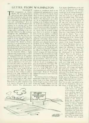 December 9, 1961 P. 204