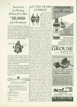 December 9, 1961 P. 222