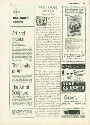 December 9, 1961 P. 242
