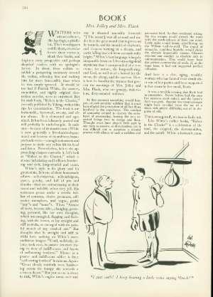 December 9, 1961 P. 244