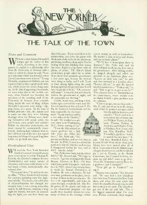 December 9, 1961 P. 41