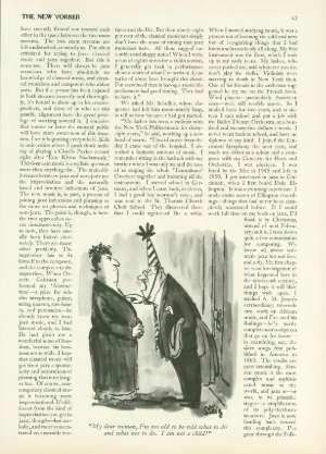 December 9, 1961 P. 42