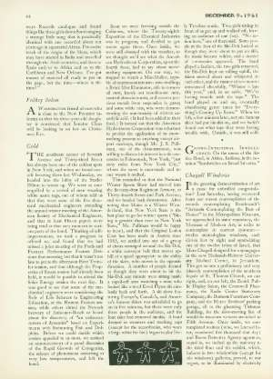 December 9, 1961 P. 45
