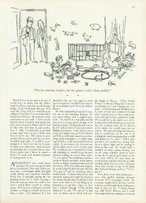 December 9, 1961 P. 46