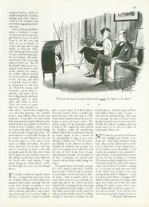 December 9, 1961 P. 48