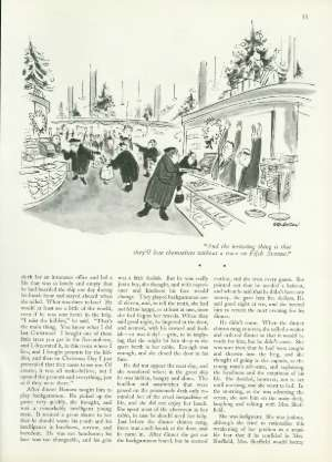 December 9, 1961 P. 54