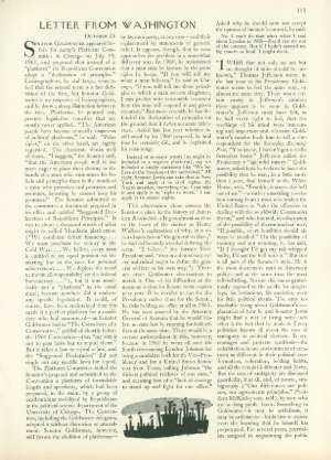 November 2, 1963 P. 113