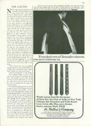 November 2, 1963 P. 125