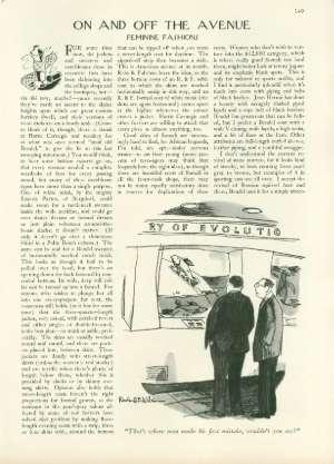November 2, 1963 P. 149
