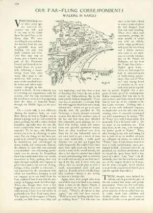 November 2, 1963 P. 176