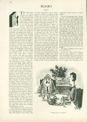 November 2, 1963 P. 206
