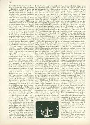 November 2, 1963 P. 39