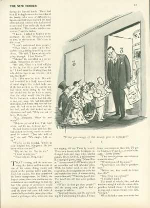 November 2, 1963 P. 42