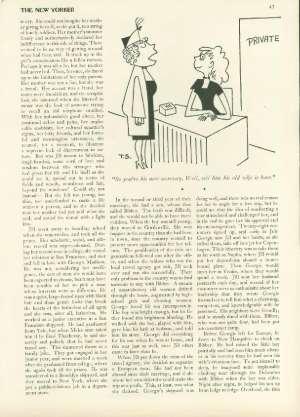 November 2, 1963 P. 46