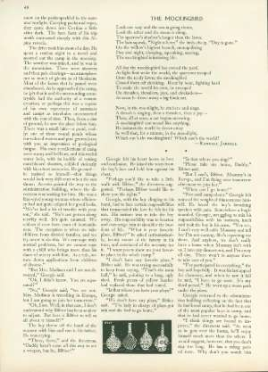 November 2, 1963 P. 48