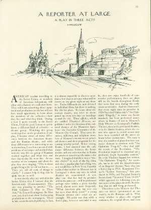 November 2, 1963 P. 55