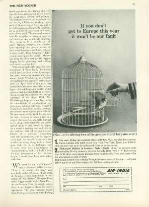 November 2, 1963 P. 94