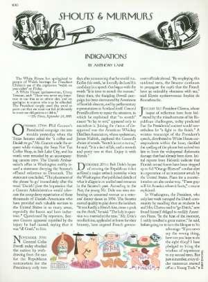 October 9, 1995 P. 100