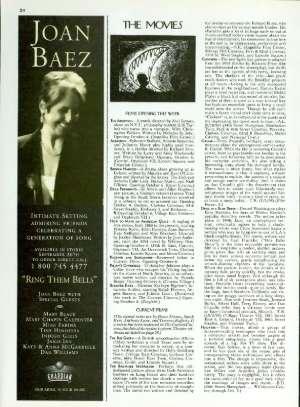 October 9, 1995 P. 25