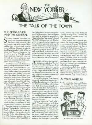 October 9, 1995 P. 31