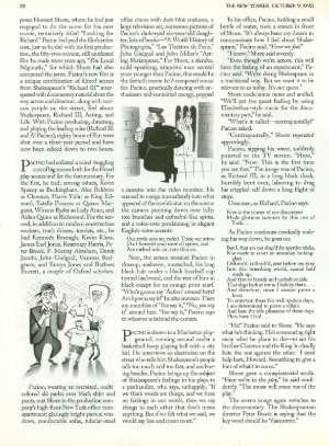 October 9, 1995 P. 33