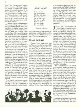 October 9, 1995 P. 34