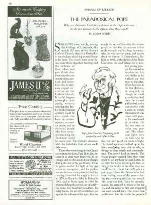 October 9, 1995 P. 36