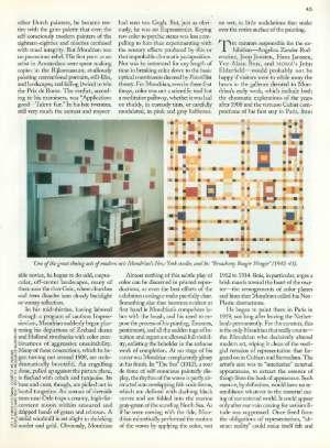 October 9, 1995 P. 42