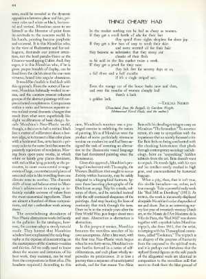 October 9, 1995 P. 44