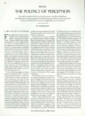 October 9, 1995 P. 50