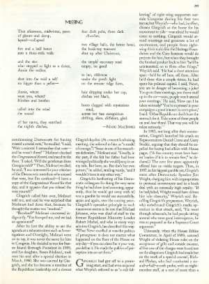 October 9, 1995 P. 59