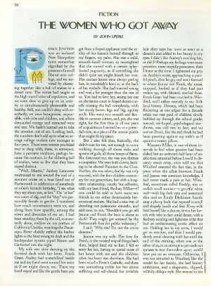 October 9, 1995 P. 78