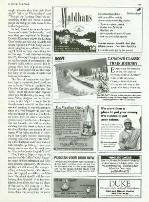 October 9, 1995 P. 88