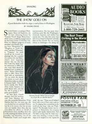 October 9, 1995 P. 93